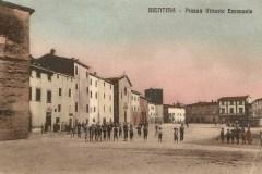 BIENTINA