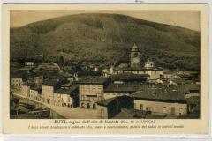 BUTI-REGINA-DELLOLIO-2