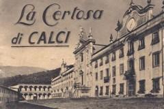 CALCI