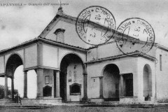 127825-oratorio annunziata-1942