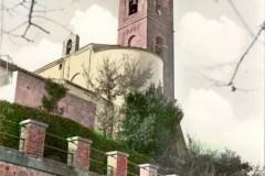 18643-santo pietro b