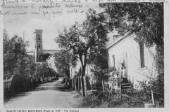 26462738-santo pietro b._13-1943 (1)