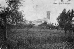 2998911841-santo pietro b._16-1917