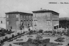40806-villa maria-1911