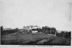 42317-panorama_1-1930