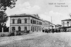 65747-piazza_municipio-1918