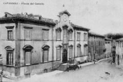 79718-piazza_municipio-1930