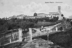 8325869430-santo pietrob._5-1927