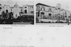 85511-villa masi