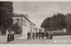 863115-piazza_municipioa