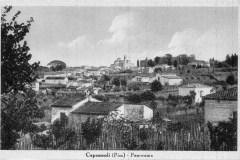 926819-panorama_2-1953