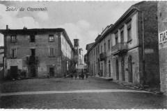 94215-v. trento-1910