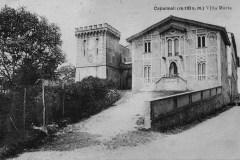 968012-villa maria-1916