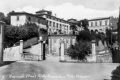 998122-comunale_orlandini-1973
