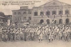 121manifestrazione turistica 1907