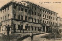 1295grand hotel (3)