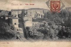 1354cascina alta (pisa) villa orsini.