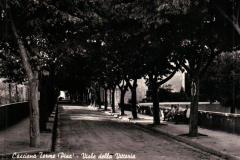 ARTOLINA-DI-CASCIANA-TERME-PISA-VIALE-DELLA-VITTORIA-VG-1957