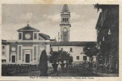 BAGNI-DI-CASCIANA-CHIESA-PARROCHIALE-PIAZZA-DELLE-TERME-1906