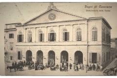 BAGNI-DI-CASCIANA-STABILIMENTO-DELLE-TERME-1908