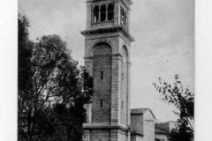 BAGNI-DI-CASCIANA-TORRE-CAMPIONARIA
