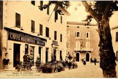 Bagni-Di-Casciana-Ingresso-Alla-Piazza-Delle-Terme
