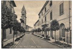albergo-roma-2