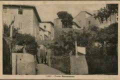 lari-porta-maremmana