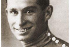 108-1930-il-cascinese-Ettore-Meini-campione-di-ciclisno