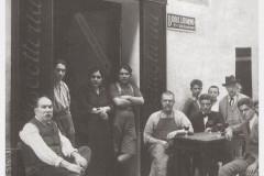 121-Anni-1920-Bar-Vittorio-Veneto