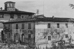 122-Angolo-Via-Tosco-Romagnola-con-Via-A.-Pieroni-Cascina