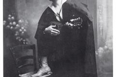127-Fausto-Cavallini-1895-1952-cantante-lirico-di-fama-internazionale-quì-nella-parte-di-Fra-Diavolo.