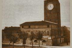 17-Cascina-fine-800-Torre-e-lattuale-piazza-Martiri-della-Libertà-2