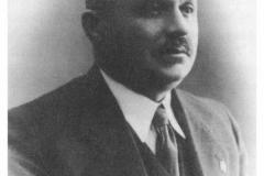 19-Giovanni-Grigò-primo-presidente-della-Cassa-Agricola-Operata-di-Cascina-dal-1911-al-1913