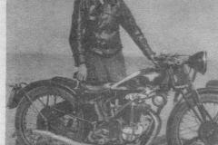 1935-del-mio-babbo-Giulio-Pacini