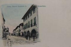 CASCINA-1901