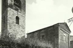 CASCINA-CAMPANILE-E-BATTISTERO