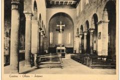 CASCINA-INTERNO-DELLA-CHIESA
