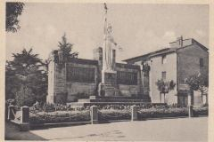 CASCINA-MONUMENTO-AI-CADUTI-2