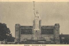 CASCINA-MONUMENTO-AI-CADUTI