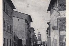 CASCINA-PORTA-FIORENTINA-2