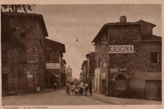 CASCINA-PORTA-FIORENTINA