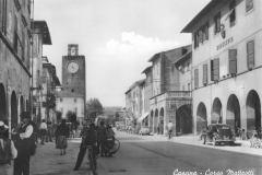 CORSO-GIACOMO-MATTEOTTI