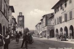 CORSO-MATTEOTTI-1959
