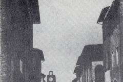 CORSO-VITTORIO-EMANUELE-4
