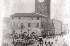 CORSO-VITTORIO-EMANUELE-7