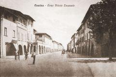 CORSO-VITTORIO-EMANUELE-8
