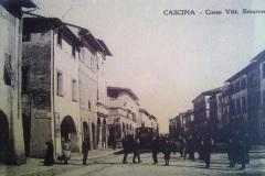 CORSO-VITTORIO-EMANUELE-9