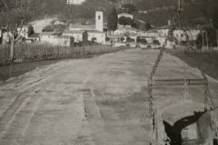 COSTRUZIONE-PONTE-CASCINA-LUGNANO-CUCIGLIANA-CASCINA-1957-2