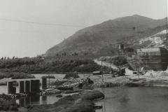 COSTRUZIONE-PONTE-CASCINA-LUGNANO-CUCIGLIANA-CASCINA-1957-3